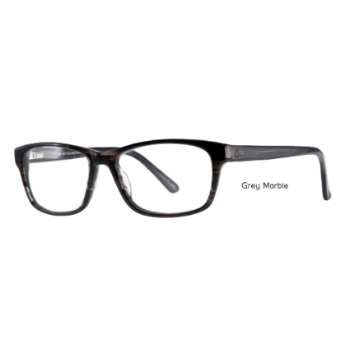 Float-Milan FLT 2964 Eyeglasses