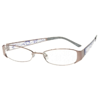 Float-Milan FLT 2923VP Eyeglasses