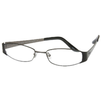 Float-Milan FLT 2927VP Eyeglasses