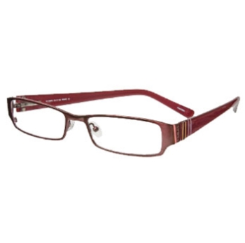Float-Milan FLT 2931E Eyeglasses