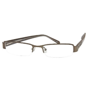 Float-Milan FLT 2932E Eyeglasses