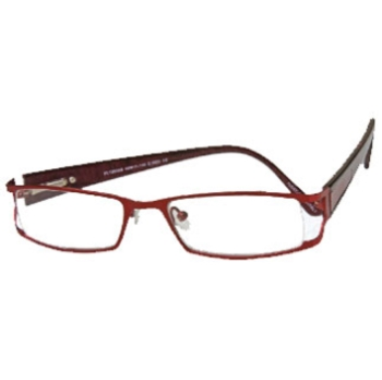Float-Milan FLT 2935S Eyeglasses