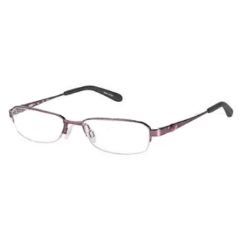Float-Milan F 54 Eyeglasses