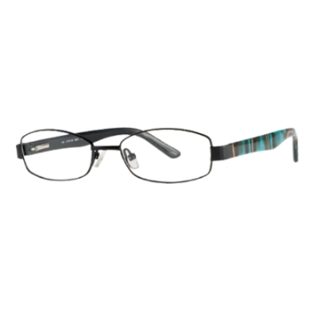 Float-Milan Kids FLT K 40 Eyeglasses
