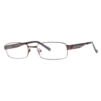 Float-Milan Kids FLT K 41 Eyeglasses