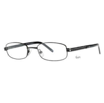 Float-Milan Kids FLT KF 316 Eyeglasses
