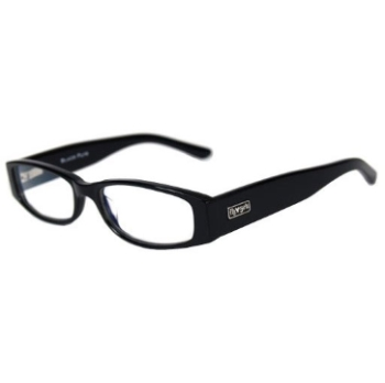 Fly Girls ARISTO FLY Eyeglasses