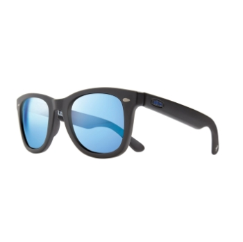 Revo RE Forge Sunglasses