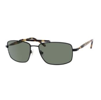 Fossil BARRY/S Sunglasses