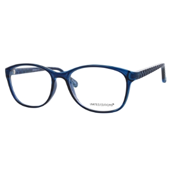 Limited Editions Francis Eyeglasses