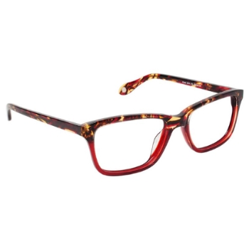 FYSH UK Collection FYSH 3514 Eyeglasses