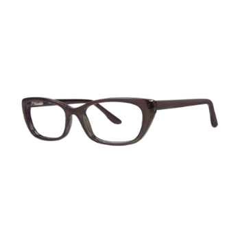 Gallery Blinda Eyeglasses