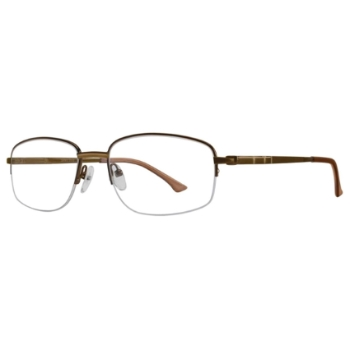 Gallery Doug Eyeglasses
