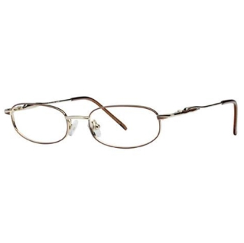 Gallery Jewel Eyeglasses