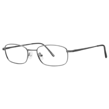Gallery Mark Eyeglasses