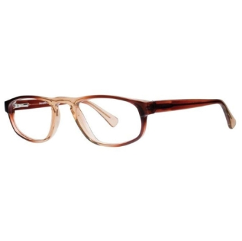 Gallery Overlook Eyeglasses