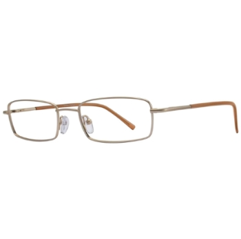 Gallery Preston Eyeglasses