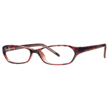 Gallery Rae Eyeglasses