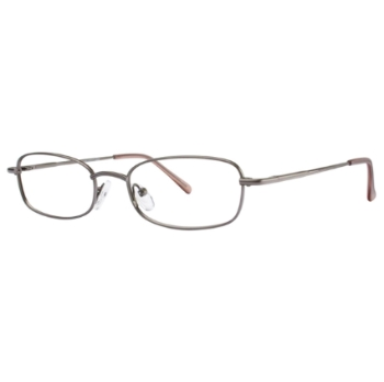 Gallery Sam Eyeglasses