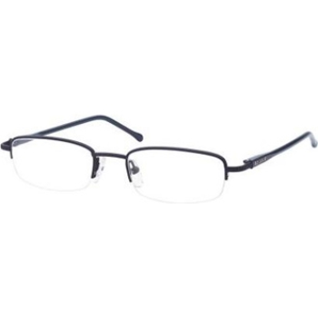 Gant G West Eyeglasses