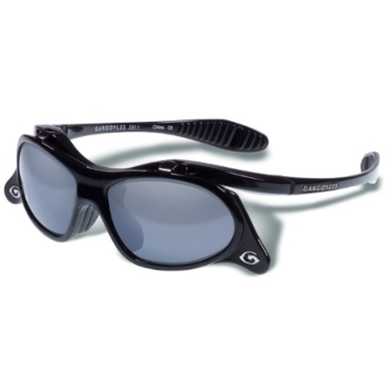 ba065f82e0a Gargoyles Prescription Sunglasses