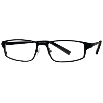 Gargoyles Anchor GG008 Eyeglasses