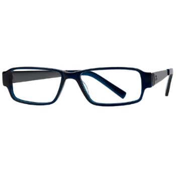 Gargoyles Throttle GG005 Eyeglasses