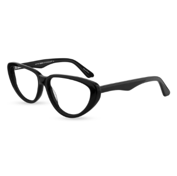 Geek Eyewear GEEK CAT 06 Eyeglasses