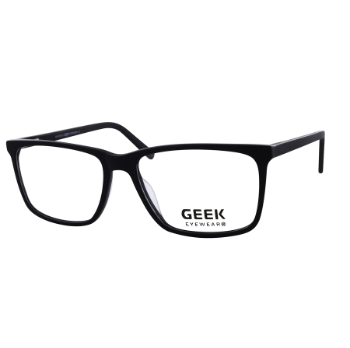 Geek Eyewear GEEK HACKER 2 Eyeglasses