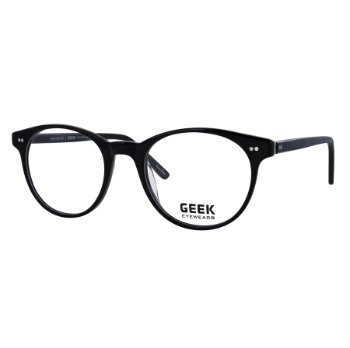 Geek Eyewear GEEK TEXTBOOK 2 Eyeglasses