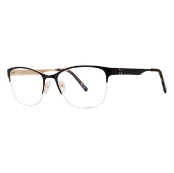 Genevieve Boutique Flair Eyeglasses