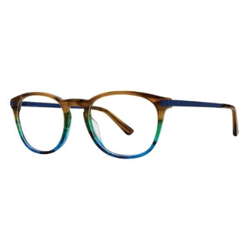 Genevieve Boutique Reagan Eyeglasses