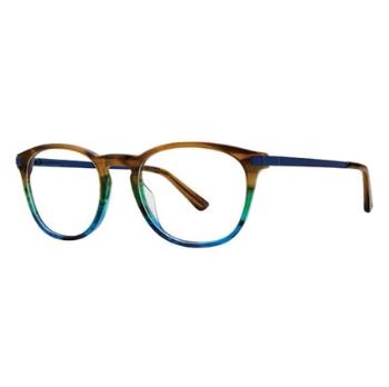 1ad581f3f84 Genevieve Boutique Reagan Eyeglasses