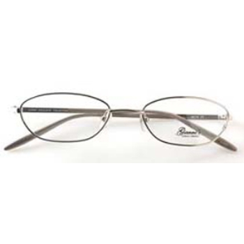 Rainbow Optical Alexis Eyeglasses