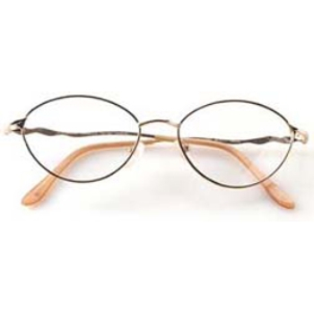 Rainbow Optical Anabella Eyeglasses
