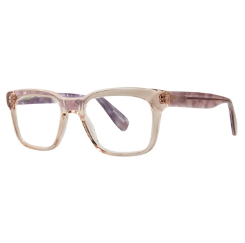Scojo New York Readers Gilmore Street Eyeglasses
