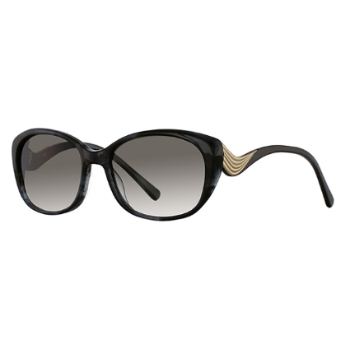 Gisselle GIS CLAIRE Sunglasses