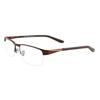 Greg Norman GN241 Eyeglasses