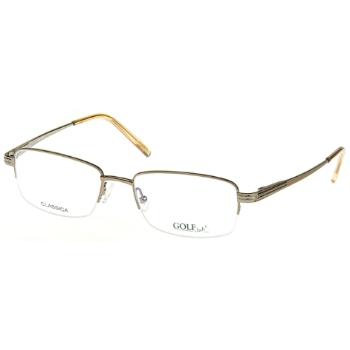 Golf Club 1421 Eyeglasses