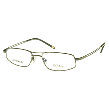 Golf Club 1474 Eyeglasses