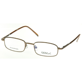 Golf Club 1481 Eyeglasses