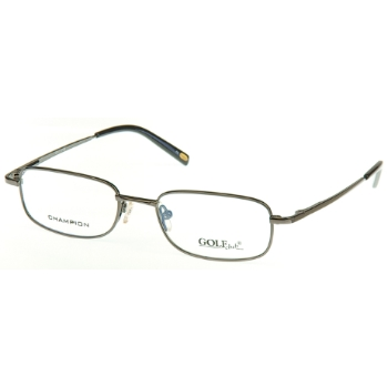 Golf Club 1482 Eyeglasses