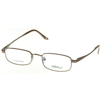 Golf Club 1483 Eyeglasses
