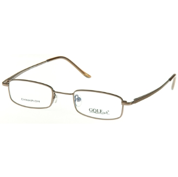 Golf Club 1484 Eyeglasses