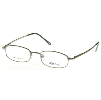 Golf Club 1486 Eyeglasses