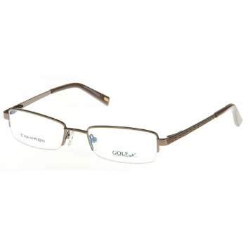 Golf Club 1770 Eyeglasses
