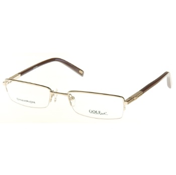Golf Club 1772 Eyeglasses
