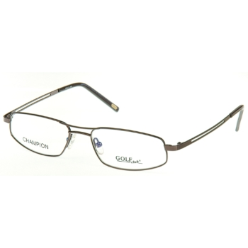 Golf Club 1774 Eyeglasses