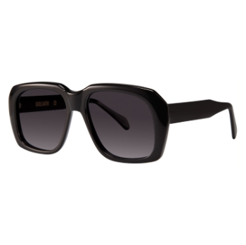 Goliath Goliath II Sunglasses