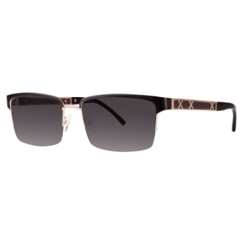 Goliath Goliath V Sunglasses